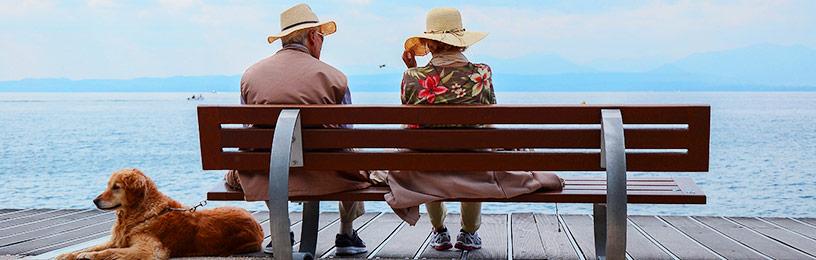seniors travel insurance cover more nz. Black Bedroom Furniture Sets. Home Design Ideas