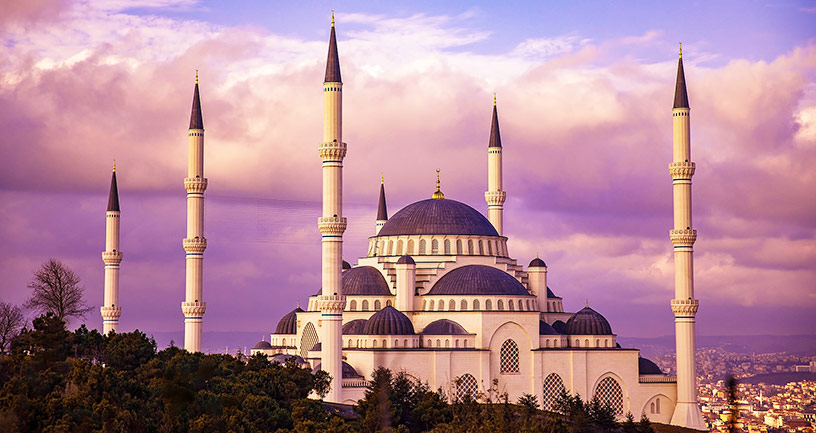 mosque-istanbul-turkey