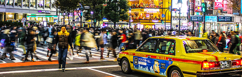 taxi-in-tokyo