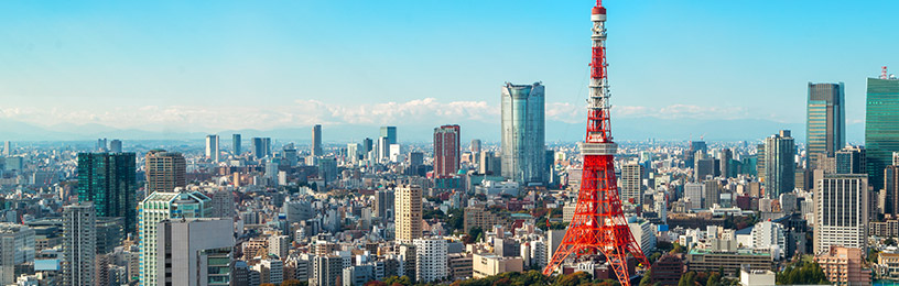 tokyo-tower