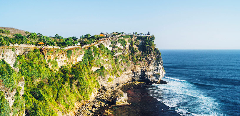 Best Resorts in Sanur Bali [2020] | Sanur Bali Guide