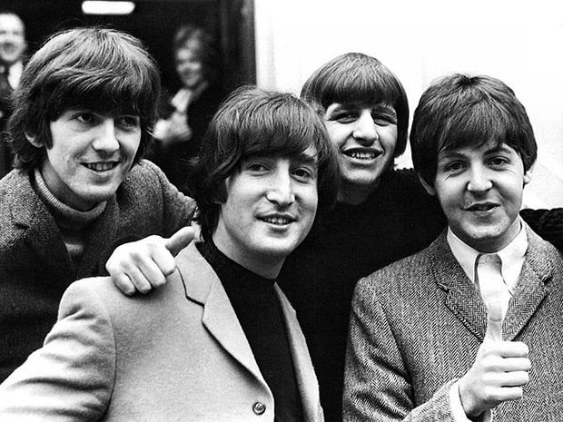The Beatles are just one group out of hundreds of famous musicians to come out of London, which is definitely a city for music lovers.
