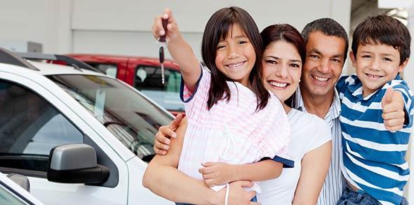 Rental Car Excess Insurance Nz