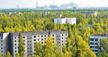 chernobyl-pripyat-town