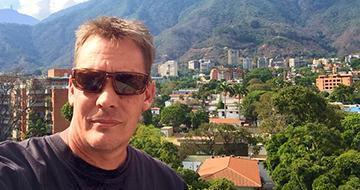 repatriation-mission-from-caracasa-selfie