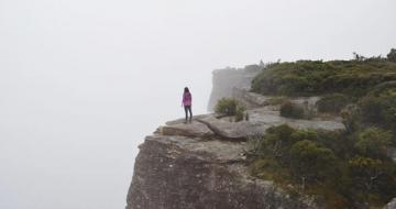 Sydney national park